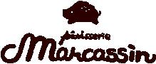 パティスリー マルカッサン 名古屋市守山区のケーキ・洋菓子店